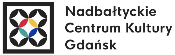 https://www.nck.org.pl/